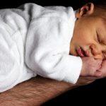 Колкото повече гушкате своето дете - толкова по-умно става!