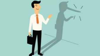 Как лъжата разрушава  организма на лъжеца: Връзката между психиката и соматичните заболявания