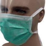 Le Figaro: За да се спре  коронавируса, трябва да намалим социалните си взаимодействия  четири пъти