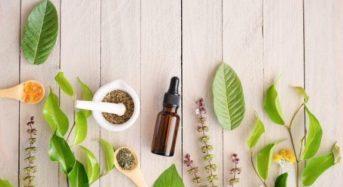Коронавирус. Как да се предпазим от него с етерични масла?
