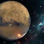 Край на ретроградния Меркурий на 12 юли 2020 г .: За пет зодиакални знака се открива паричен канал