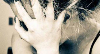 Презрението: Няма по-смъртоносна емоция!