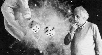 Изгубените правила на живота от Айнщайн: Винаги помнете тези Две прости неща