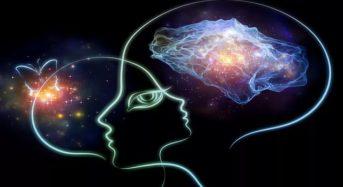 """Психологът Даниъл Канеман: """"Никога не се доверявайте на своята интуиция, ако не  отговорите """"Да"""" на тези 3 въпроса"""""""