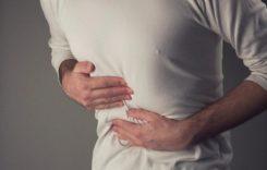 9 случая, когато може да боли в една част на тялото, а истинският проблем да е в друга