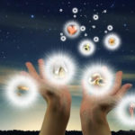 8 април - Суперлуние: Какви желания ще изпълнява Вселената този ден?
