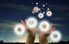 8 април – Суперлуние: Какви желания ще изпълнява Вселената този ден?