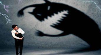 Законът на подлостта: Защо   на добрите хора се случват лоши неща и как да променим това