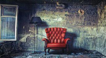 Може ли домът да боледува? Синдромът на болната сграда