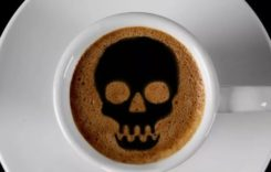 Никога не се съгласявайте на лошо кафе, неподходящ мъж или скучни приятели