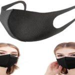 Май не е изненада: Испания налага носенето на маски завинаги
