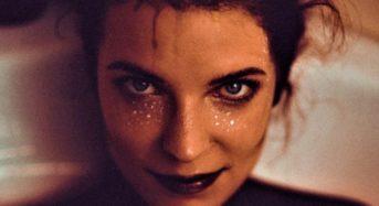 7 признака на откровено лошата жена