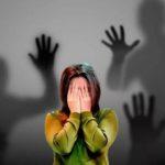 Как да се отървете от тревога и паника за 1 минута, използвайки метода на американски психиатър