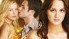 Добрите и приветливи жени: защо мъжете не ги харесват и ги напускат