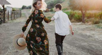 7 неща, които повечето жени не знаят за мъжете