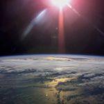 НАСА предупреди за опасна аномалия в магнитното поле над Земята