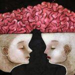 Тъмната страна на емпатията, за която никой не говори