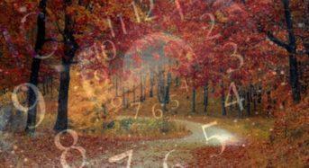 Нумерологична прогноза: Кои дни през октомври 2020 г. ще бъдат успешни
