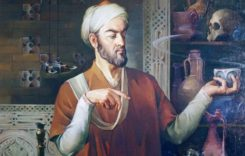 """""""Причините за болестите са в безделието и гнева!"""" Шестте заповеди на Авицена, които ще ви помогнат да живеете дълго"""