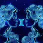 Скритият магически  дар на Близнаците