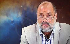 С. Лазарев: Всичко, което обикнете повече от Бог, ще ви бъде отнето и унищожено