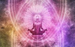 Колкото по-висока е честотата на вашите вибрации, толкова повече ви дава Вселената