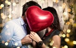 Любовта на живота ми – къде да се срещна с нея