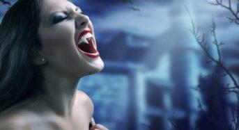 """Използвайте """"теста за вампиризъм""""  за да откриете токсичните хора в живота си"""