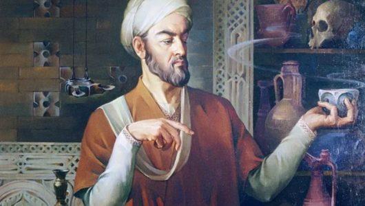 Как мъдрецът Авицена съветва да се избират приятели