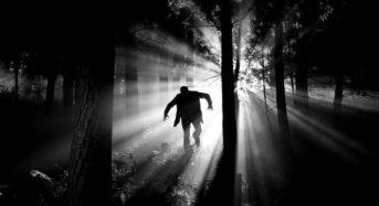 Страховете, от които всеки може да се избави