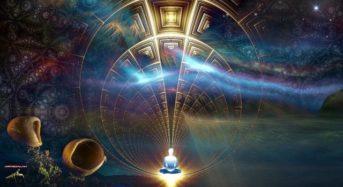 Буда отговаря: Как доброто действа в отговор на злото