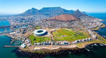 Интересни факти за ЮАР, най-развитата африканска държава