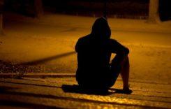 Лазарев: Отчаянието е самоубийство и саморазрушение