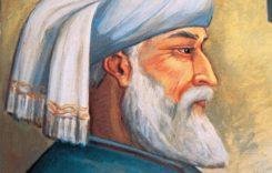 Руми: Каква е разликата между мъдрия човек и знаещия