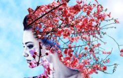 Бъдете целител, а не просто емпат, който само поглъща чуждата болка