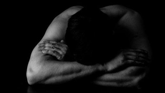 Отразените болки, които не бива да се игнорират