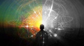 Има мисли, които неусетно преминават от съзнанието в подсъзнанието