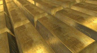 Енергията на парите неумолимо се променя, а какво се случва с богатствата