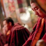 Тибетски монаси: тази практика твори чудеса!
