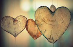 Знаците на зодиака, които никога няма да заменят самотата си с брак
