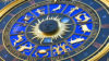 Знаците на зодиака с най-големите сърца