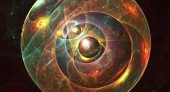 Черните дупки всъщност са други Вселени