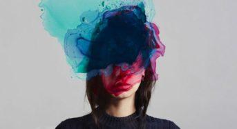 Средства за контрол над разума – 5 признака, че вас ви управляват незабележимо
