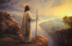 Живейте така, сякаш Бог не съществува
