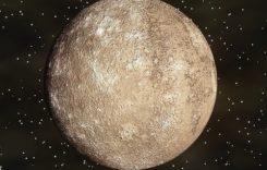Радвайте се сега: Ретроградният Меркурий свърши!