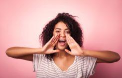 Четири действия, които зареждат с огромна сила думите ви