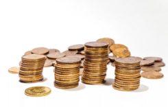 Когато  кармичните пари свършат, душата напуска тялото